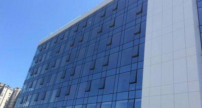 Staklene-fasade-za-velike-objekte-Beograd