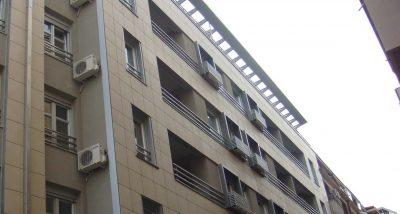 d-popovica-aluminijumska-konstrukcija-Beograd-proizvodnja