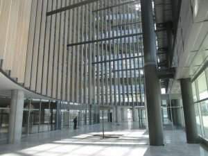 aluminijumske-i-staklene-fasade