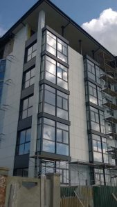 Стеклянный фасад anapa (3)