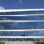 astana-zgrada