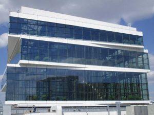 proizvodnja-staklenih-fasada-srbija