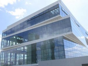 projektovanja-staklene-fasade-astana