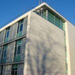 izrada ventiliranih keramičkih fasada srbija