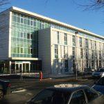 projektovanje ventiliranih keramičkih fasada srbija