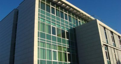 ventilirana keramička fasada izrada srbija