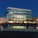 astana-projekat-staklene-fasade