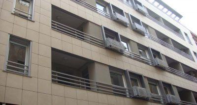 d-popovica-aluminijumska-konstrukcija-Beograd